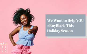 We-Want-to-Help-YOU-BuyBlack-This-Holiday-Season-2