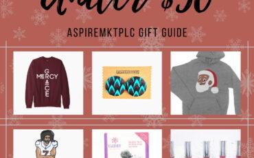 AspireMKTPLC-Gift-Guides